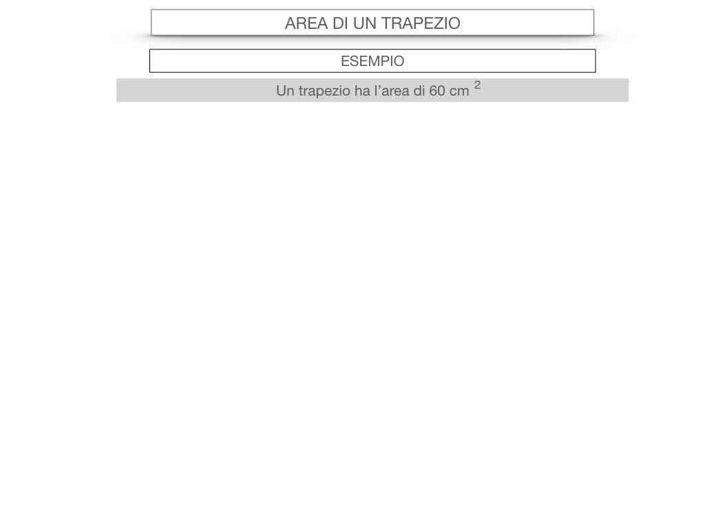 10. L'AREA DEL TRAPEZIO_SIMULAZIONE.054