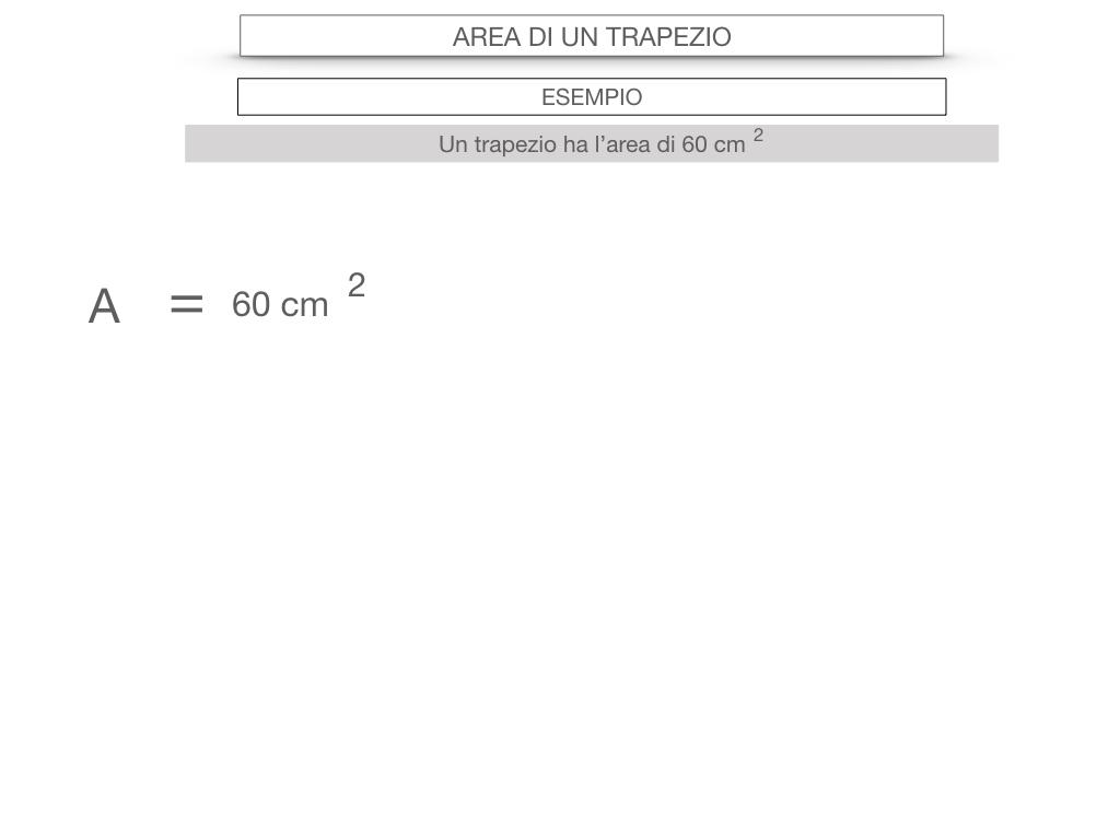10. L'AREA DEL TRAPEZIO_SIMULAZIONE.055