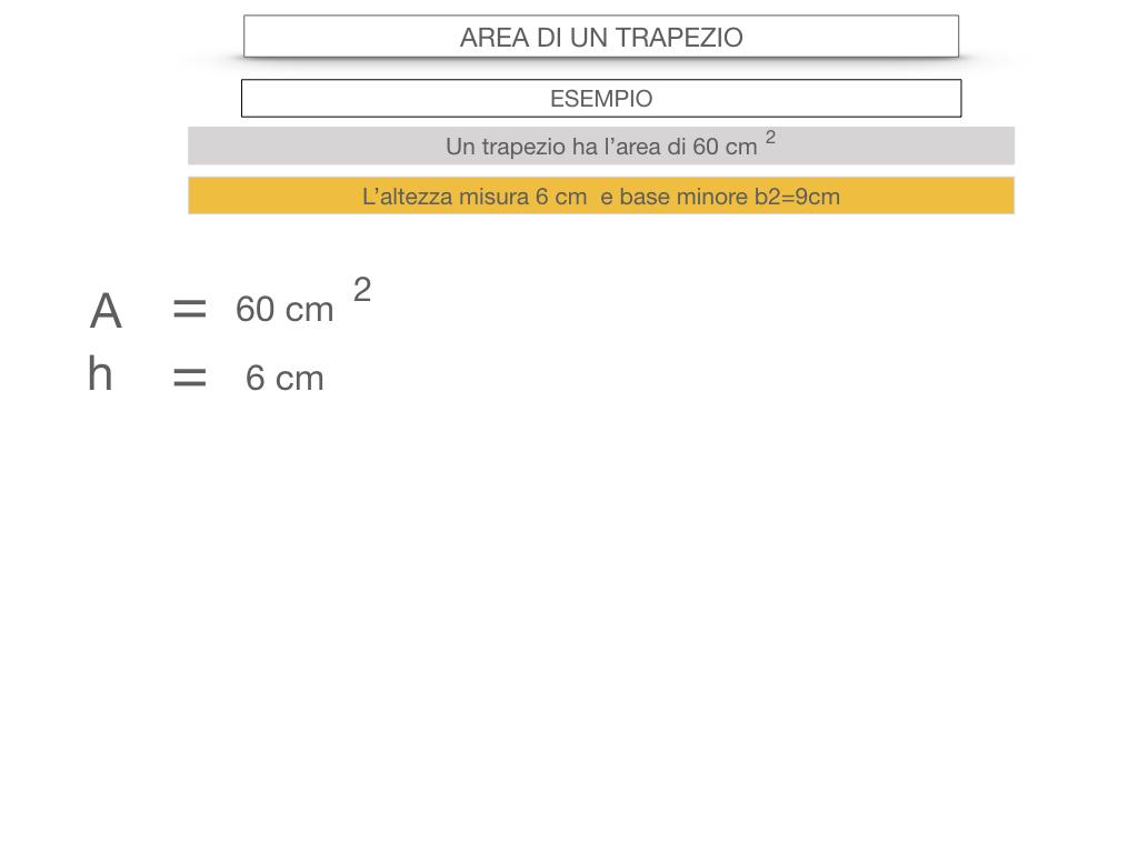 10. L'AREA DEL TRAPEZIO_SIMULAZIONE.056