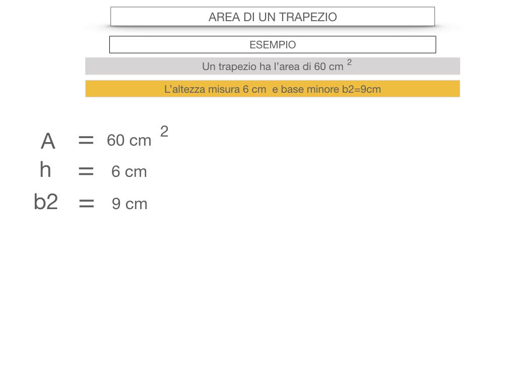 10. L'AREA DEL TRAPEZIO_SIMULAZIONE.057