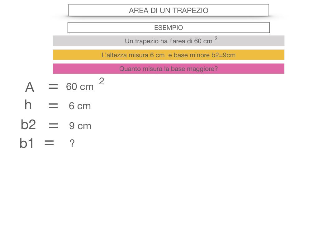 10. L'AREA DEL TRAPEZIO_SIMULAZIONE.058