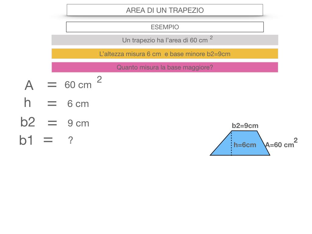 10. L'AREA DEL TRAPEZIO_SIMULAZIONE.061