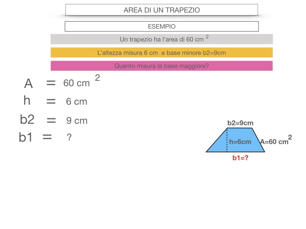 10. L'AREA DEL TRAPEZIO_SIMULAZIONE.062