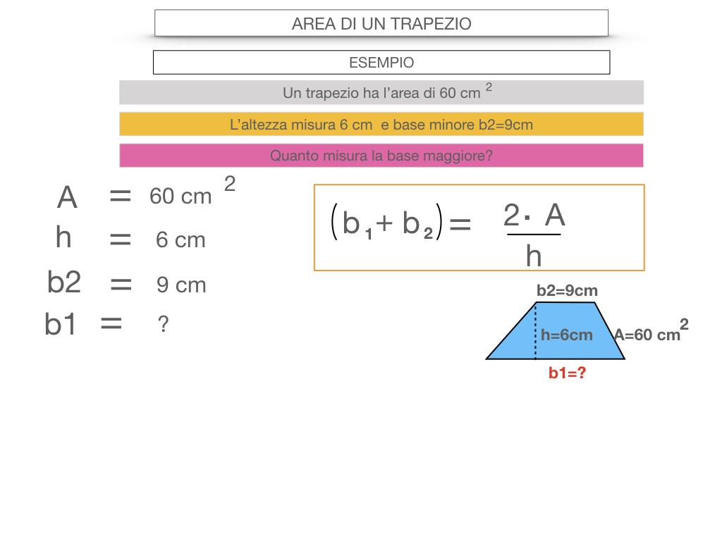 10. L'AREA DEL TRAPEZIO_SIMULAZIONE.063