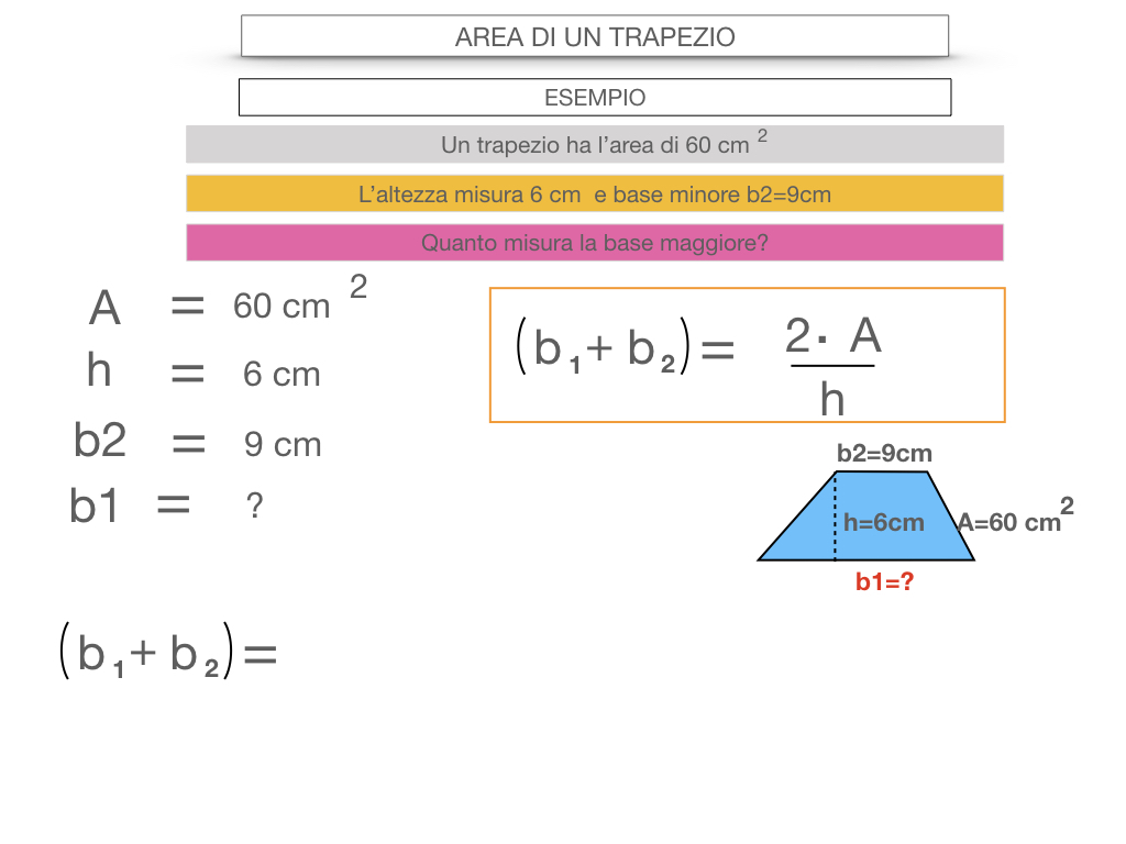 10. L'AREA DEL TRAPEZIO_SIMULAZIONE.064