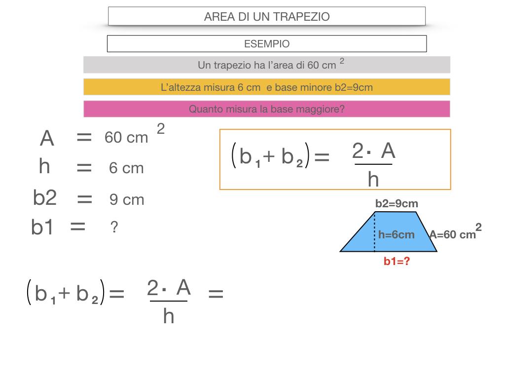 10. L'AREA DEL TRAPEZIO_SIMULAZIONE.065
