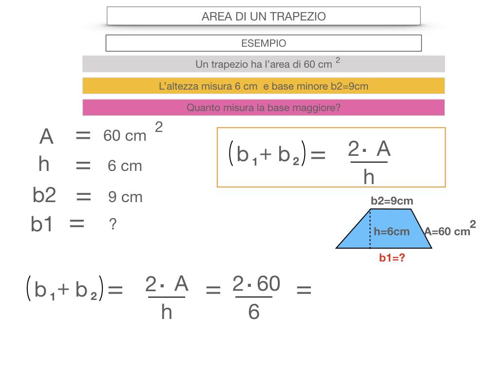 10. L'AREA DEL TRAPEZIO_SIMULAZIONE.066