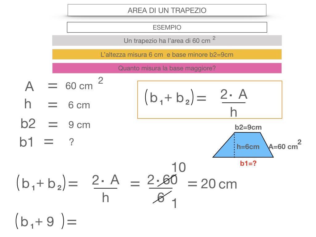10. L'AREA DEL TRAPEZIO_SIMULAZIONE.069