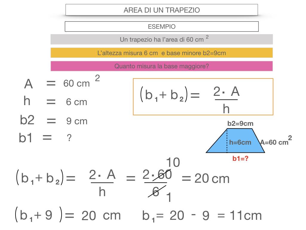 10. L'AREA DEL TRAPEZIO_SIMULAZIONE.073