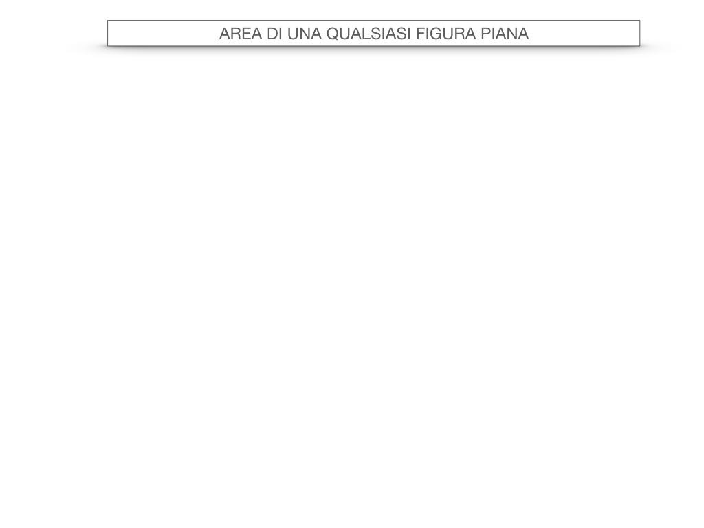 11. L'AREA DI UNA QUALSIASI FIGURA PIANA_SIMULAZIONE.001