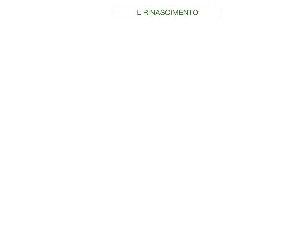 11. RINASCIMENTO_SIMULAZIONE.001