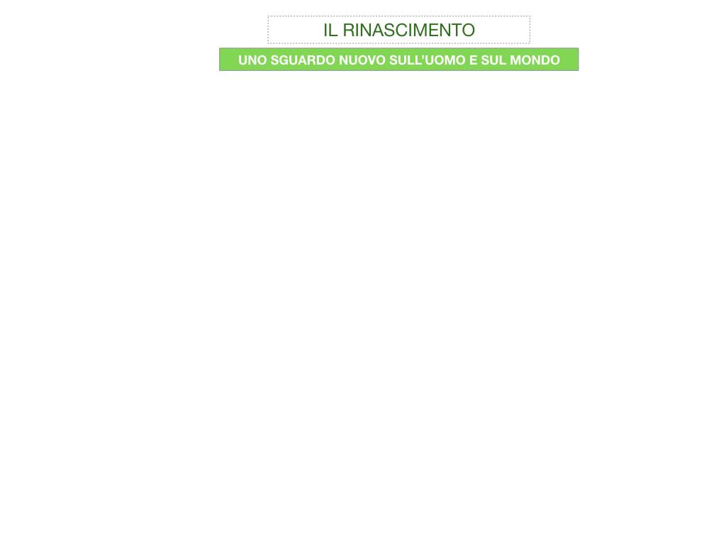 11. RINASCIMENTO_SIMULAZIONE.002