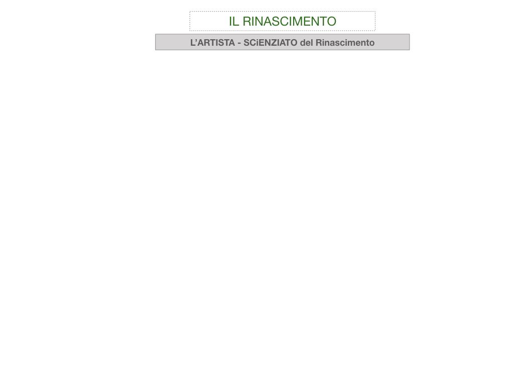 11. RINASCIMENTO_SIMULAZIONE.066
