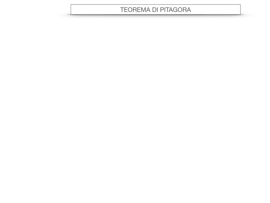 12. IL TEOREMA DI PITAGORA_SIMULAZIONE.001