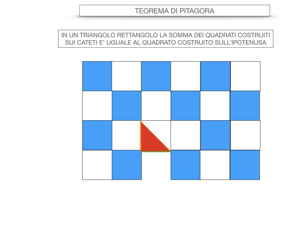 12. IL TEOREMA DI PITAGORA_SIMULAZIONE.011