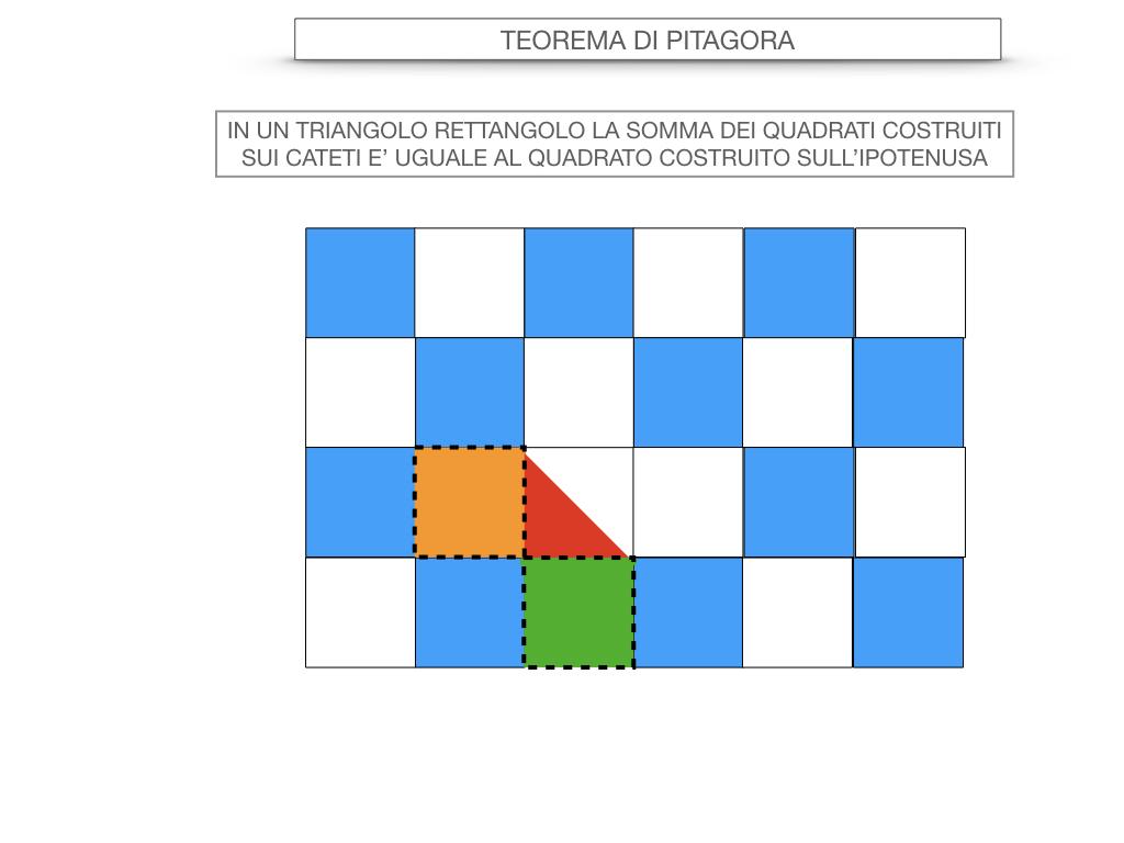 12. IL TEOREMA DI PITAGORA_SIMULAZIONE.013