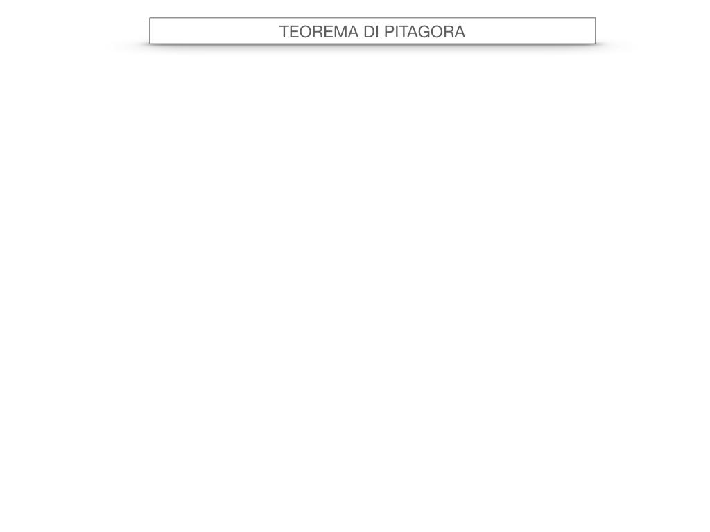 12. IL TEOREMA DI PITAGORA_SIMULAZIONE.020
