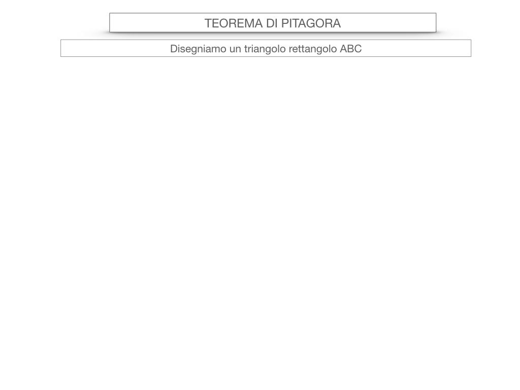 12. IL TEOREMA DI PITAGORA_SIMULAZIONE.021
