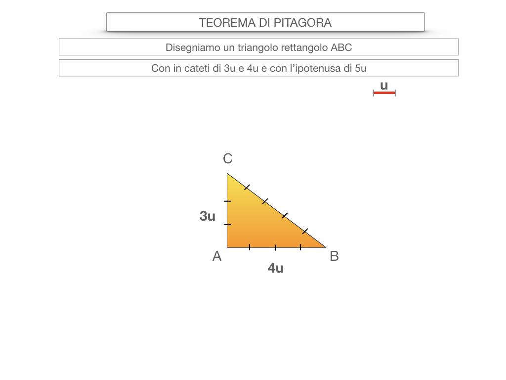 12. IL TEOREMA DI PITAGORA_SIMULAZIONE.024