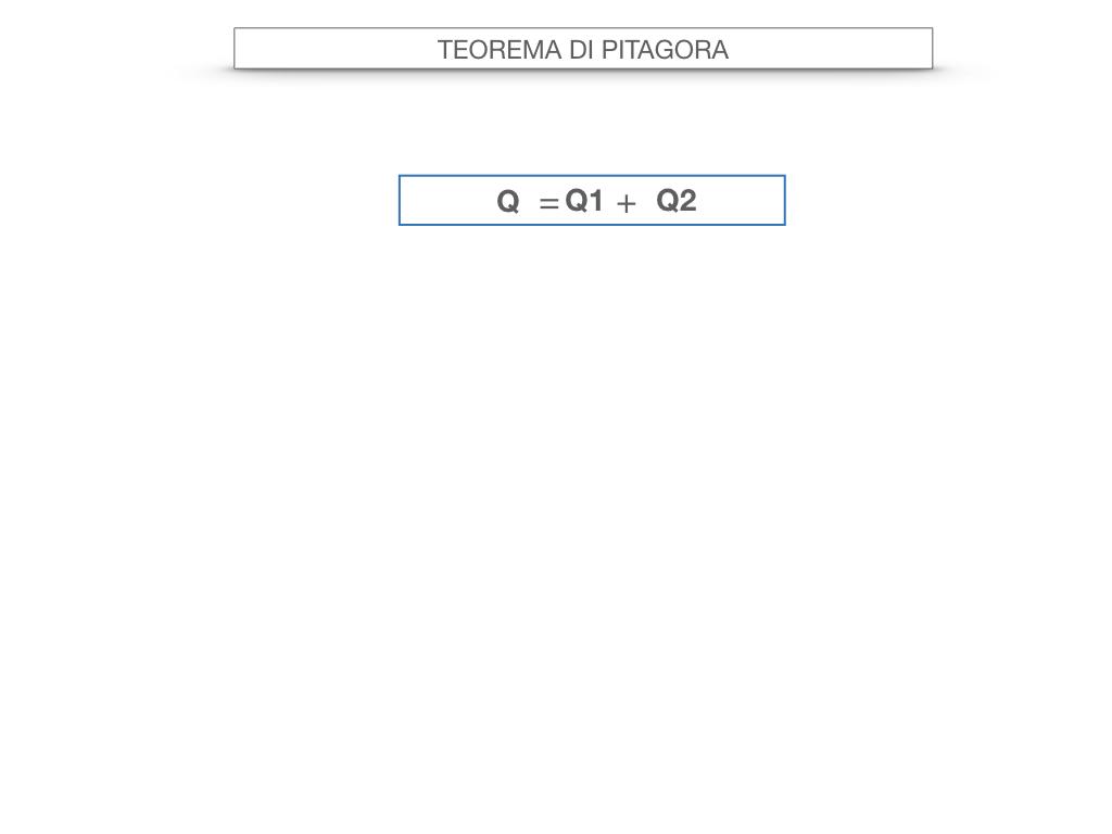 12. IL TEOREMA DI PITAGORA_SIMULAZIONE.039