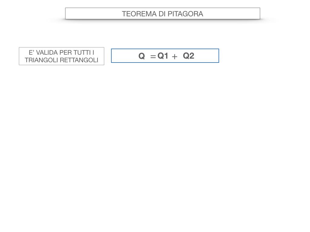 12. IL TEOREMA DI PITAGORA_SIMULAZIONE.040