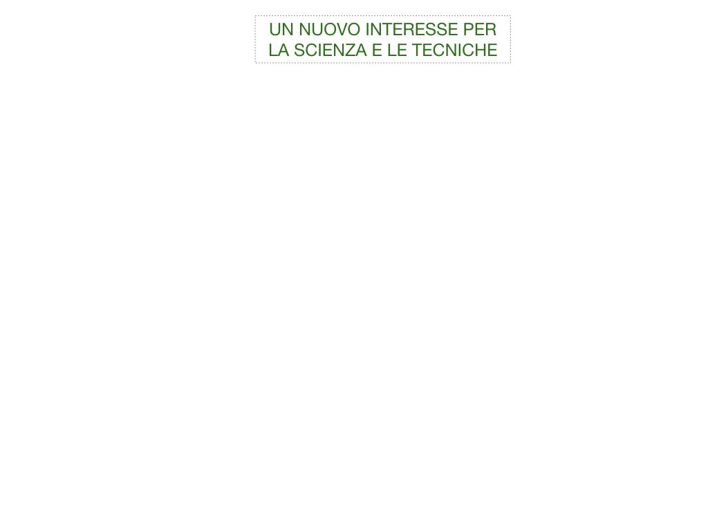12. RINASCIMENTO_FRA ARTE E SCIENZA_ SIMULAZIONE.001