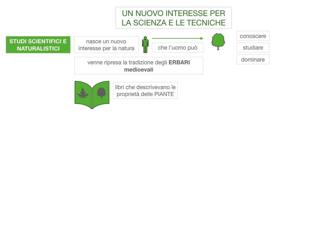 12. RINASCIMENTO_FRA ARTE E SCIENZA_ SIMULAZIONE.008