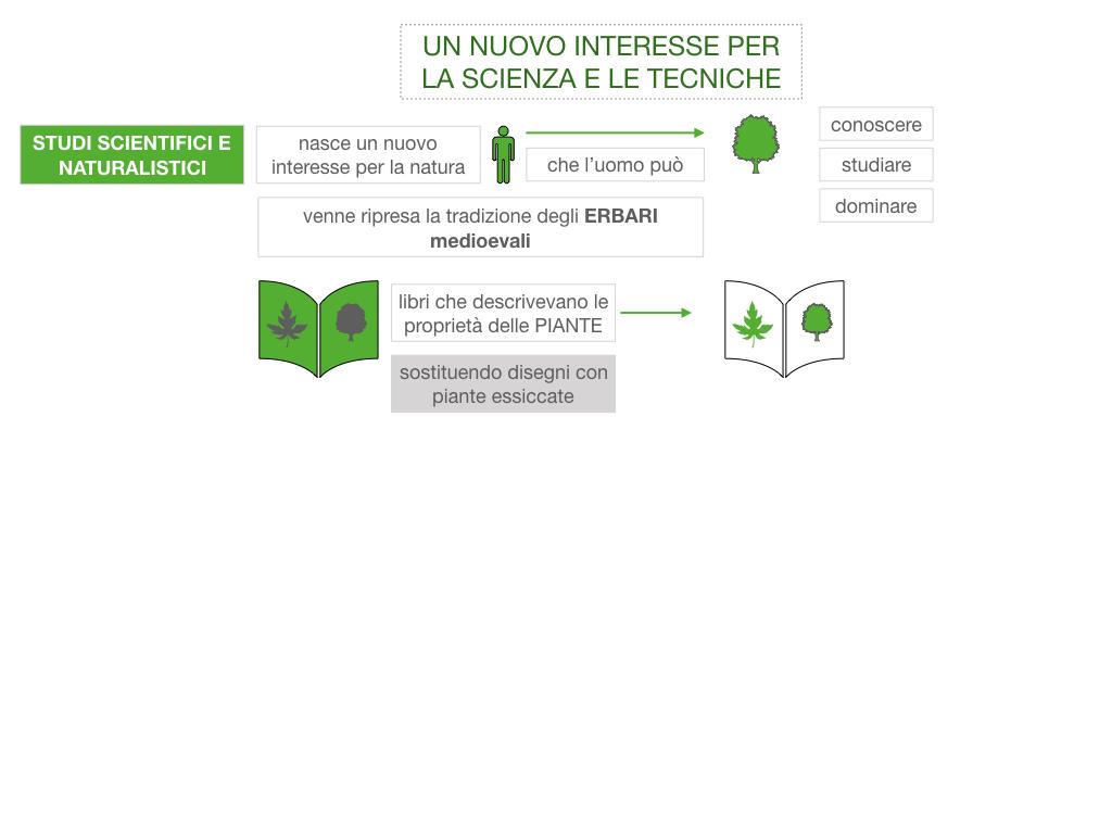 12. RINASCIMENTO_FRA ARTE E SCIENZA_ SIMULAZIONE.009