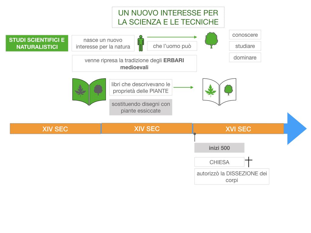 12. RINASCIMENTO_FRA ARTE E SCIENZA_ SIMULAZIONE.012