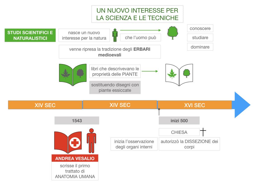 12. RINASCIMENTO_FRA ARTE E SCIENZA_ SIMULAZIONE.015