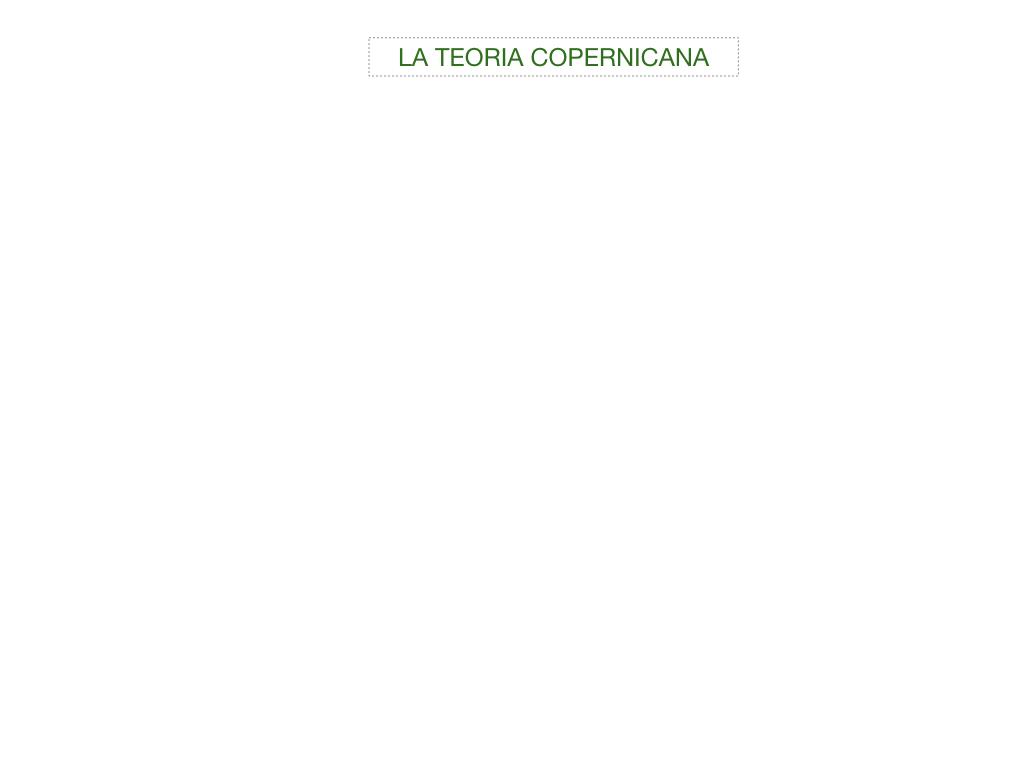 12. RINASCIMENTO_FRA ARTE E SCIENZA_ SIMULAZIONE.017