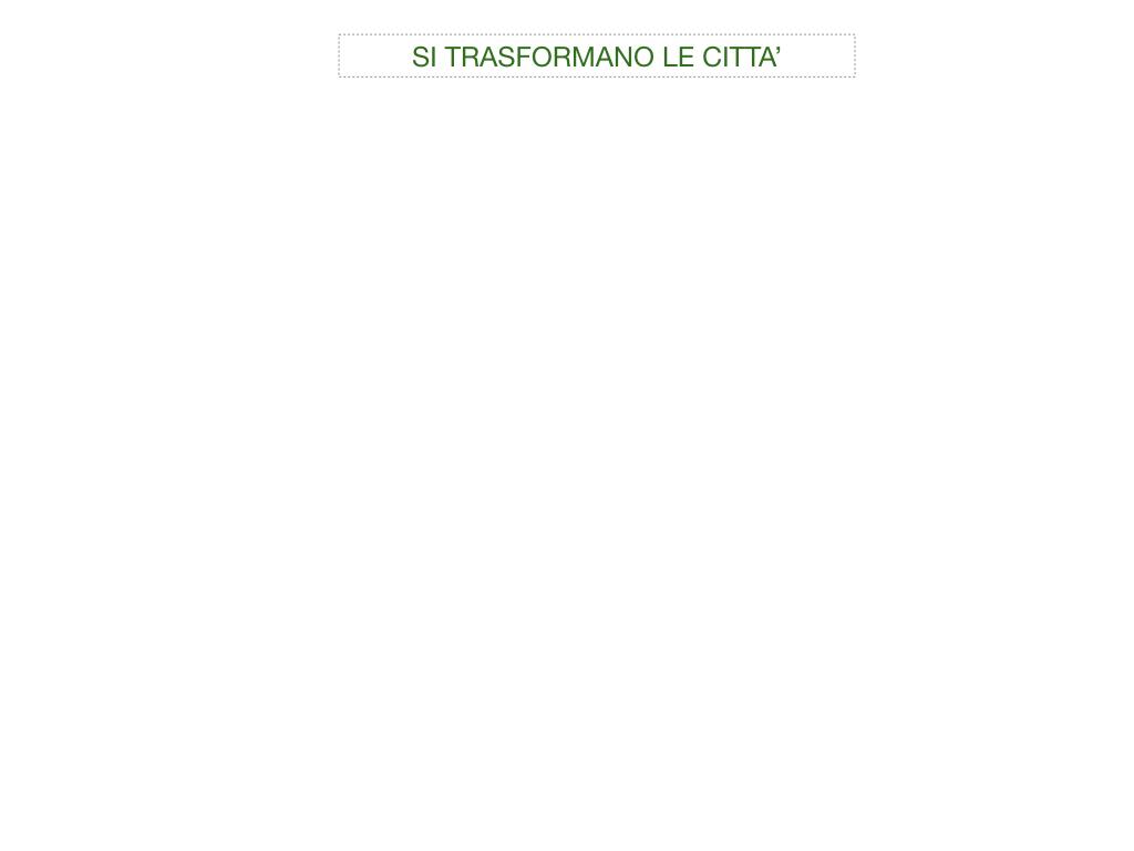 12. RINASCIMENTO_FRA ARTE E SCIENZA_ SIMULAZIONE.078