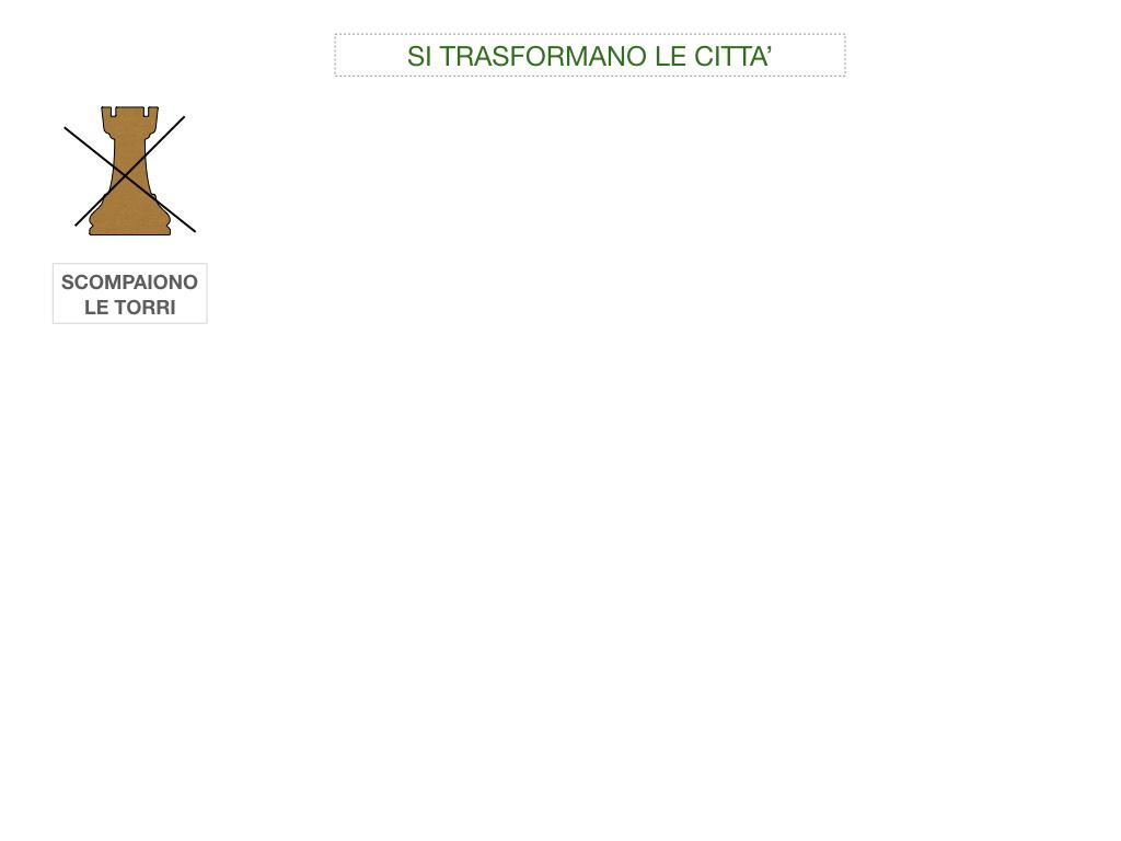 12. RINASCIMENTO_FRA ARTE E SCIENZA_ SIMULAZIONE.079