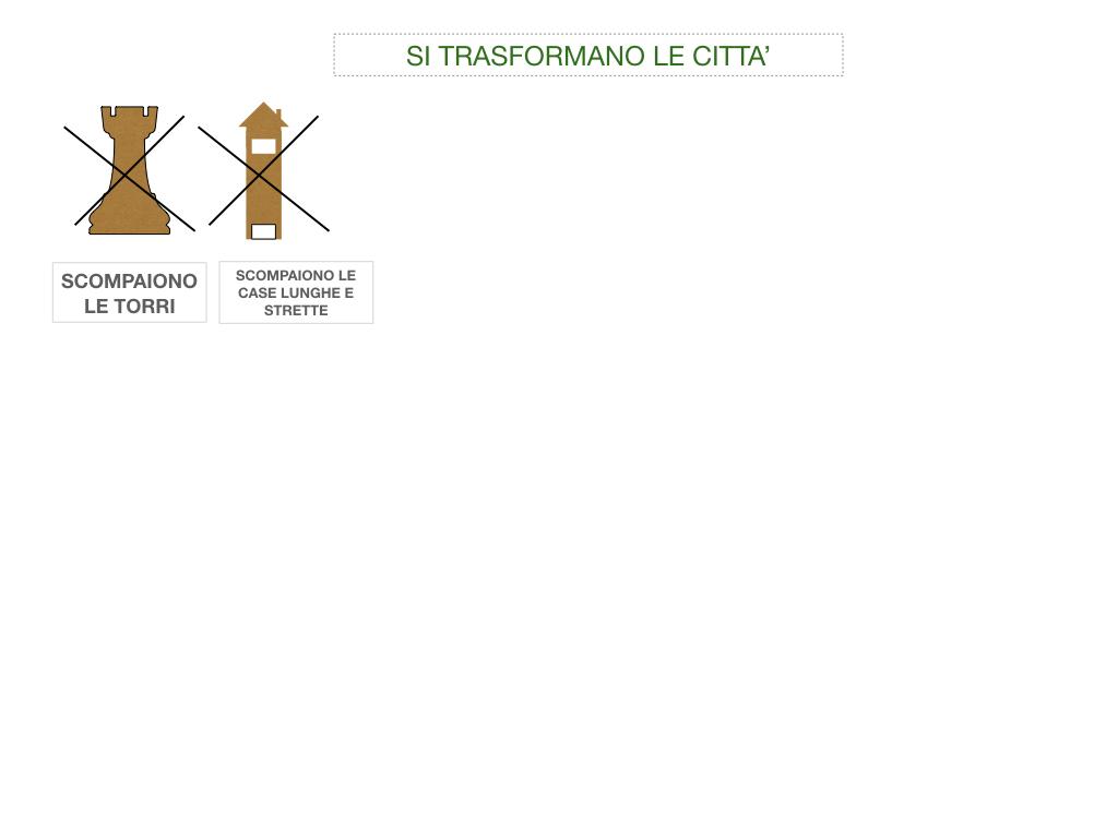 12. RINASCIMENTO_FRA ARTE E SCIENZA_ SIMULAZIONE.080