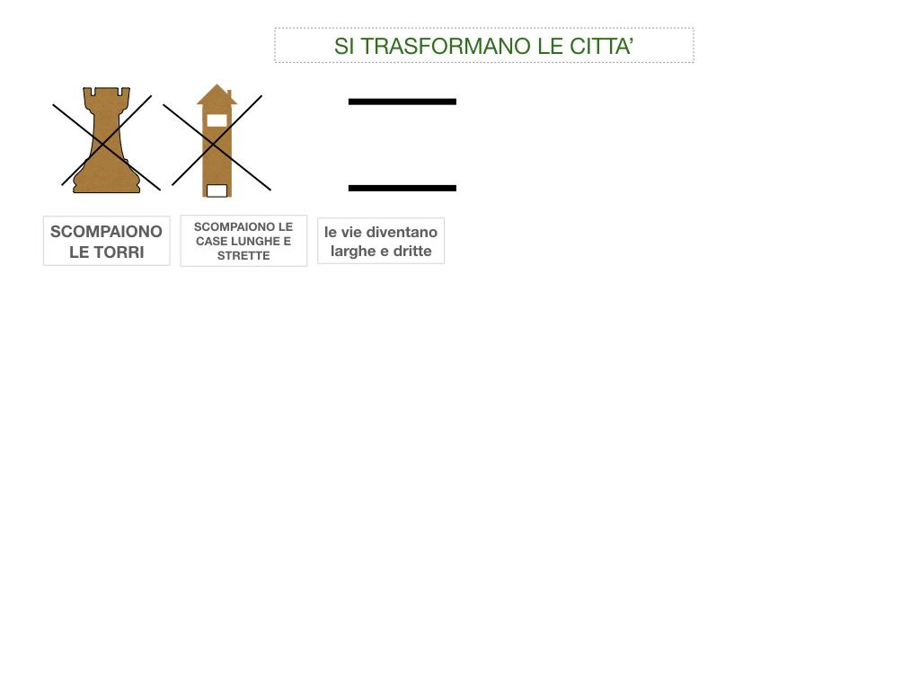 12. RINASCIMENTO_FRA ARTE E SCIENZA_ SIMULAZIONE.081