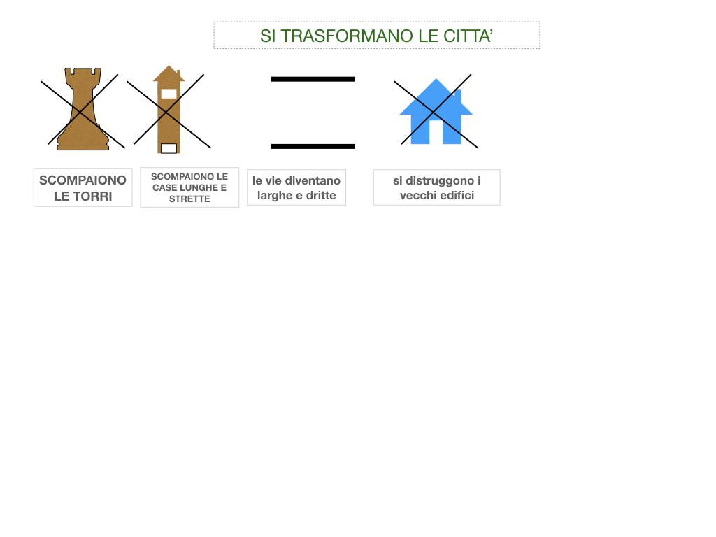 12. RINASCIMENTO_FRA ARTE E SCIENZA_ SIMULAZIONE.082