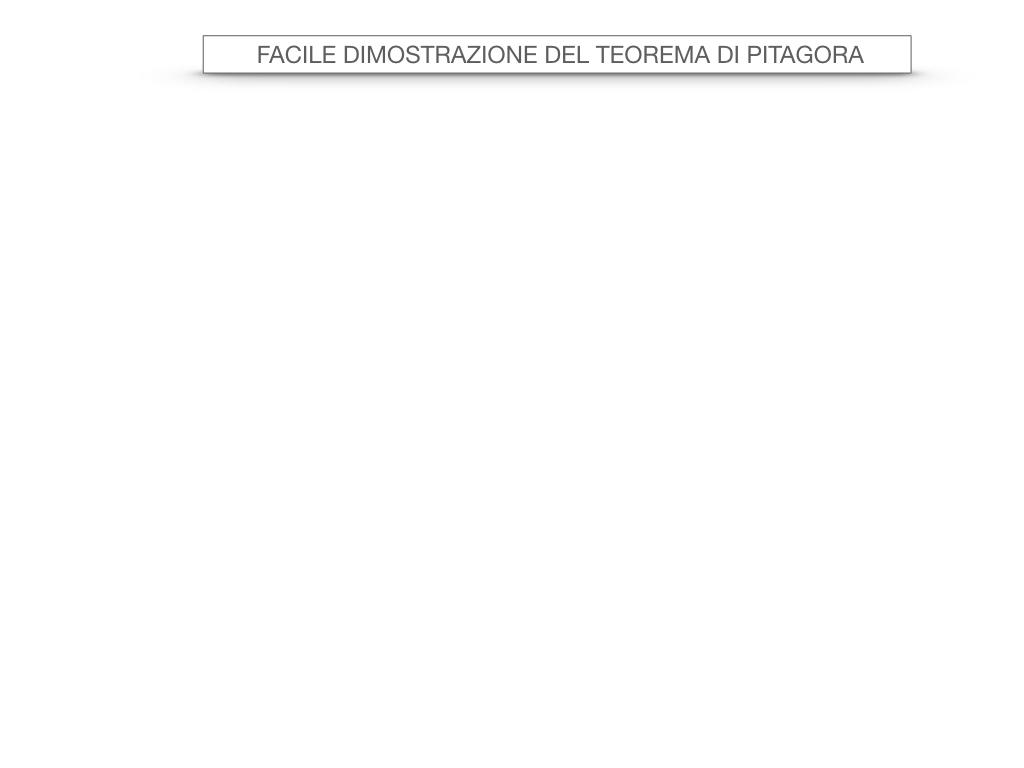 13. FACILE DIMOSTRAZIONE DEL TEOREMA DI PITAGORA_SIMULAZIONE.001