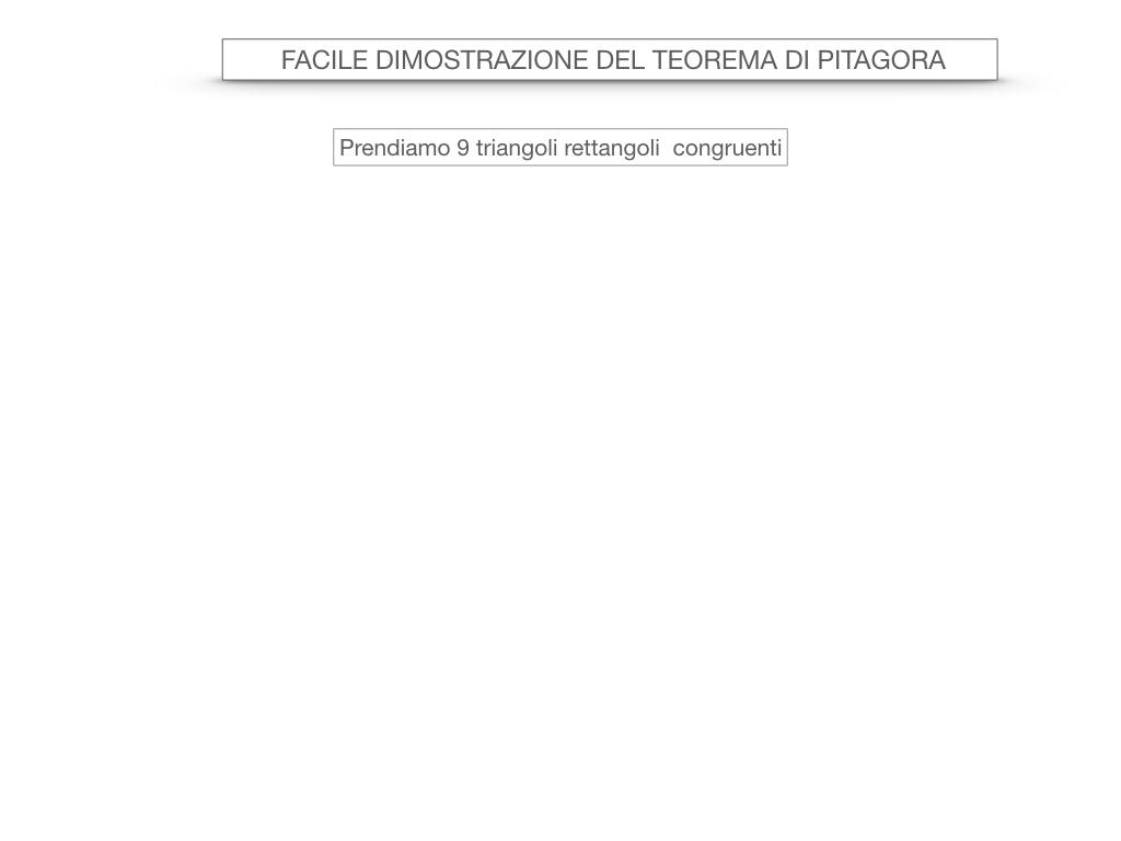 13. FACILE DIMOSTRAZIONE DEL TEOREMA DI PITAGORA_SIMULAZIONE.002