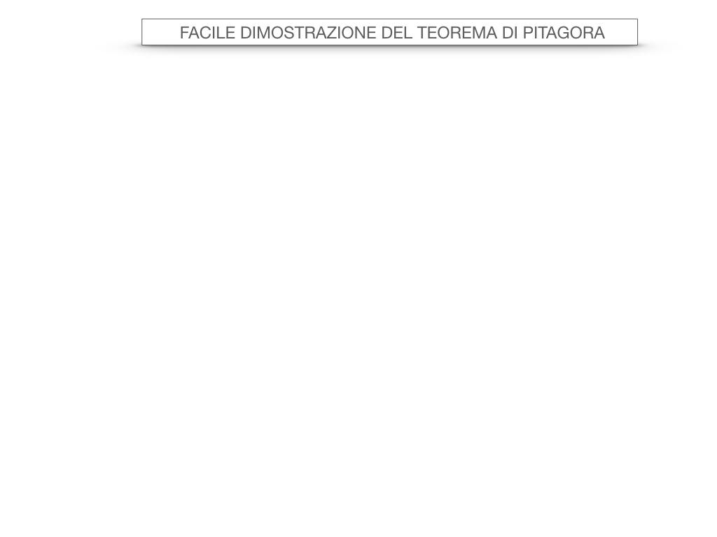 13. FACILE DIMOSTRAZIONE DEL TEOREMA DI PITAGORA_SIMULAZIONE.023