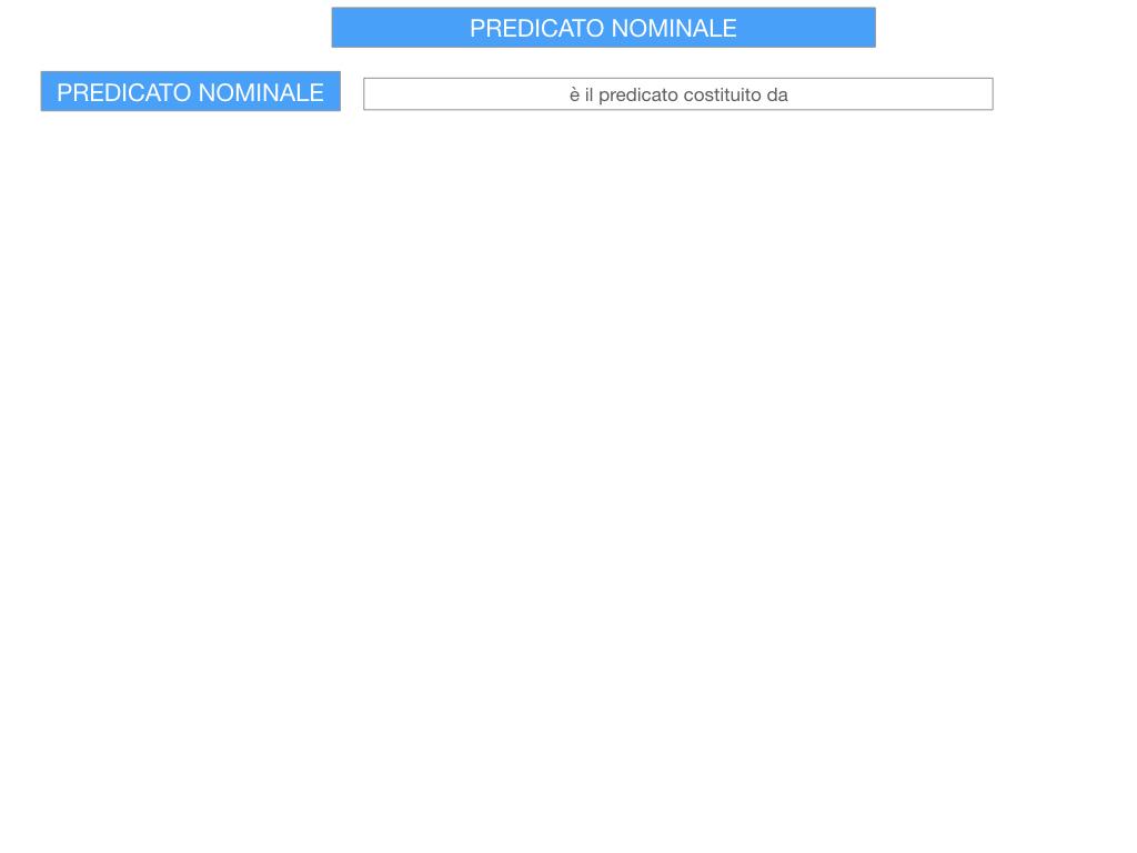 13. PREDICATO NOMINALE_SIMULAZIONE.002