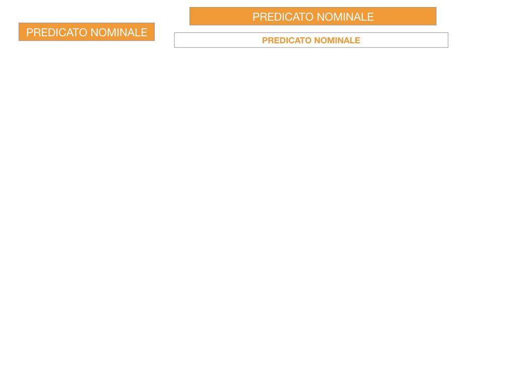 13. PREDICATO NOMINALE_SIMULAZIONE.067