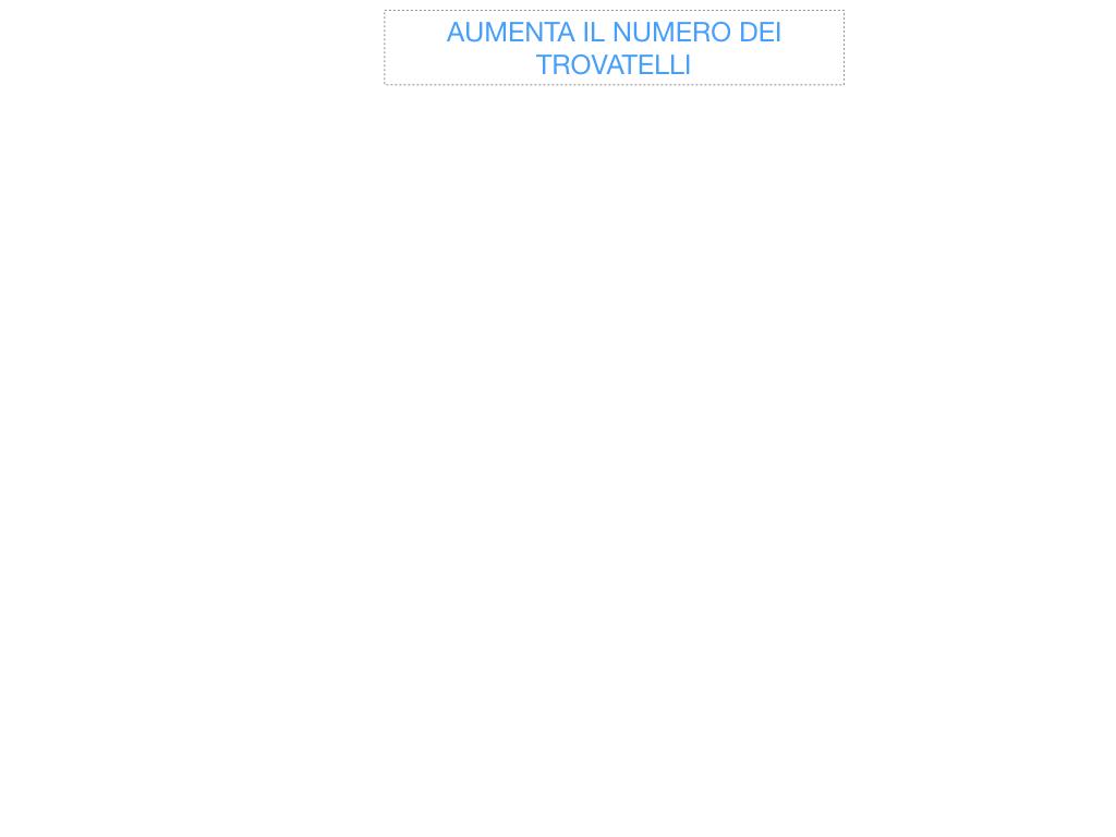 13. RINASCIMENTO_LA FIGURA DELLA DONNA_SIMULAZIONE.052