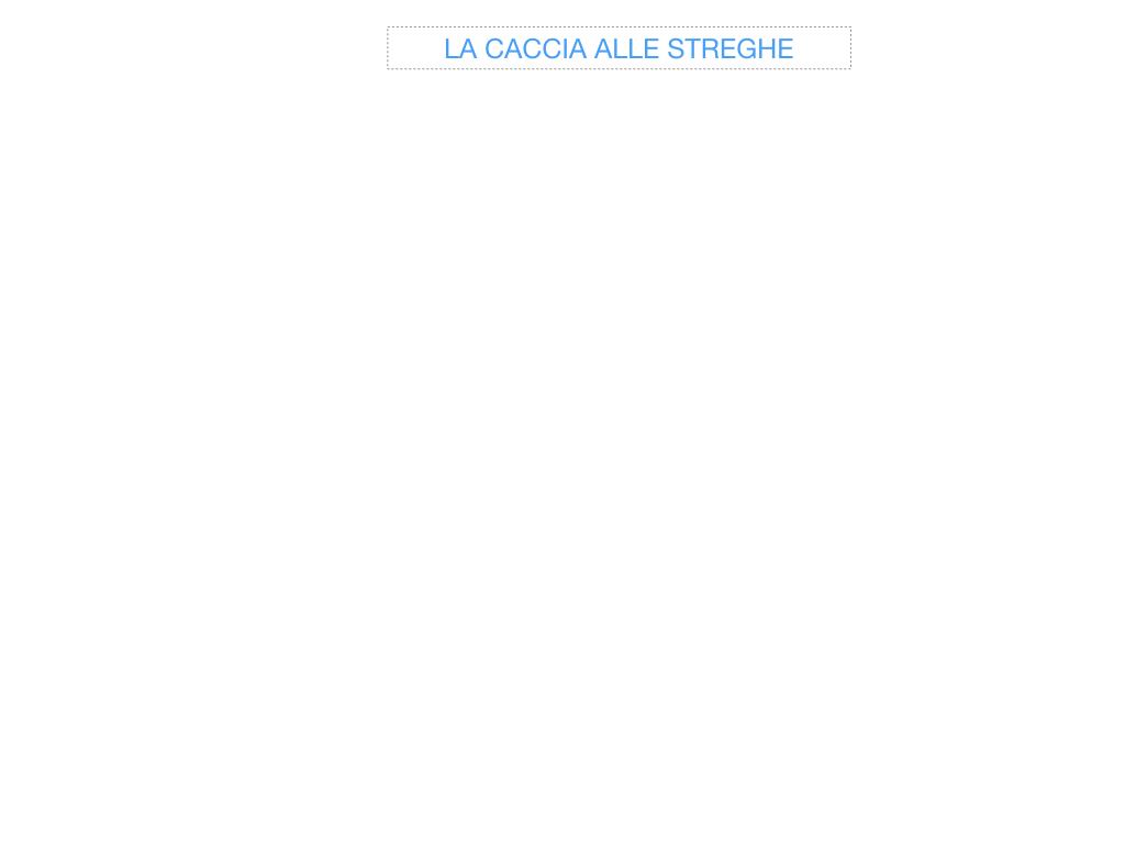 13. RINASCIMENTO_LA FIGURA DELLA DONNA_SIMULAZIONE.065