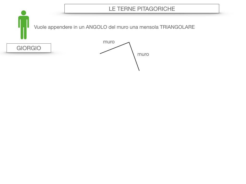 14. LE TERNE PITAGORICHE_SIMULAZIONE.004