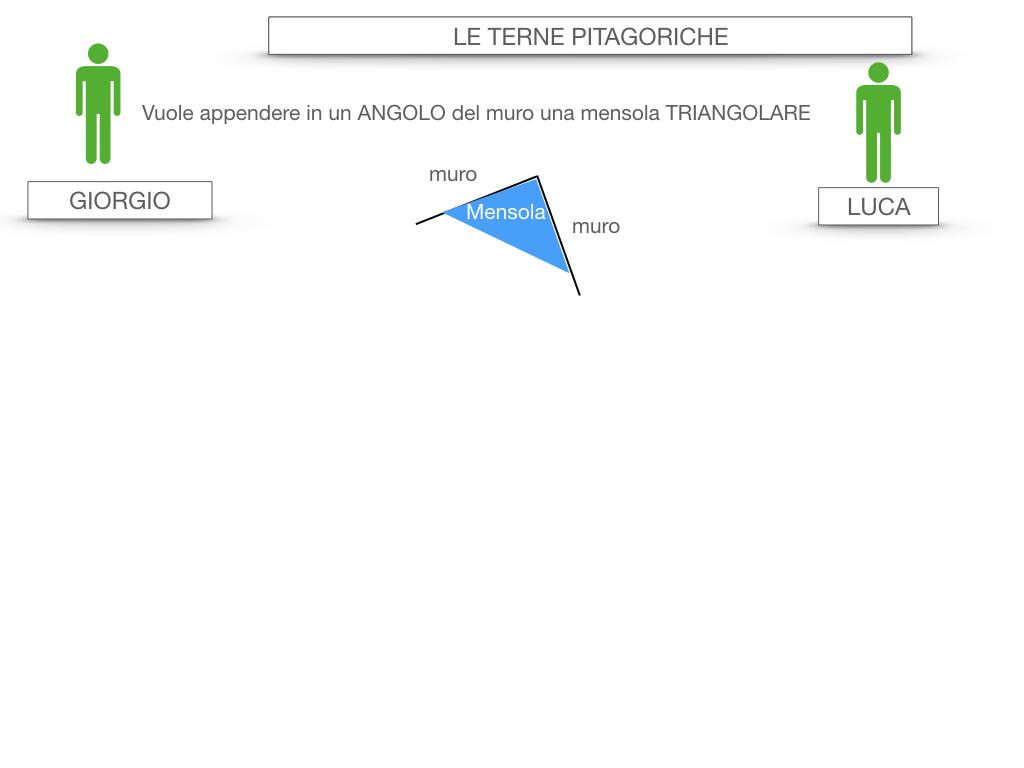 14. LE TERNE PITAGORICHE_SIMULAZIONE.006