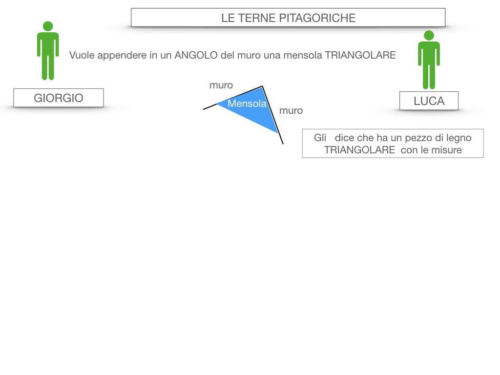 14. LE TERNE PITAGORICHE_SIMULAZIONE.007