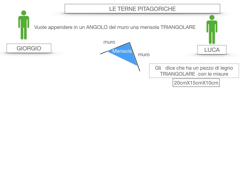 14. LE TERNE PITAGORICHE_SIMULAZIONE.008
