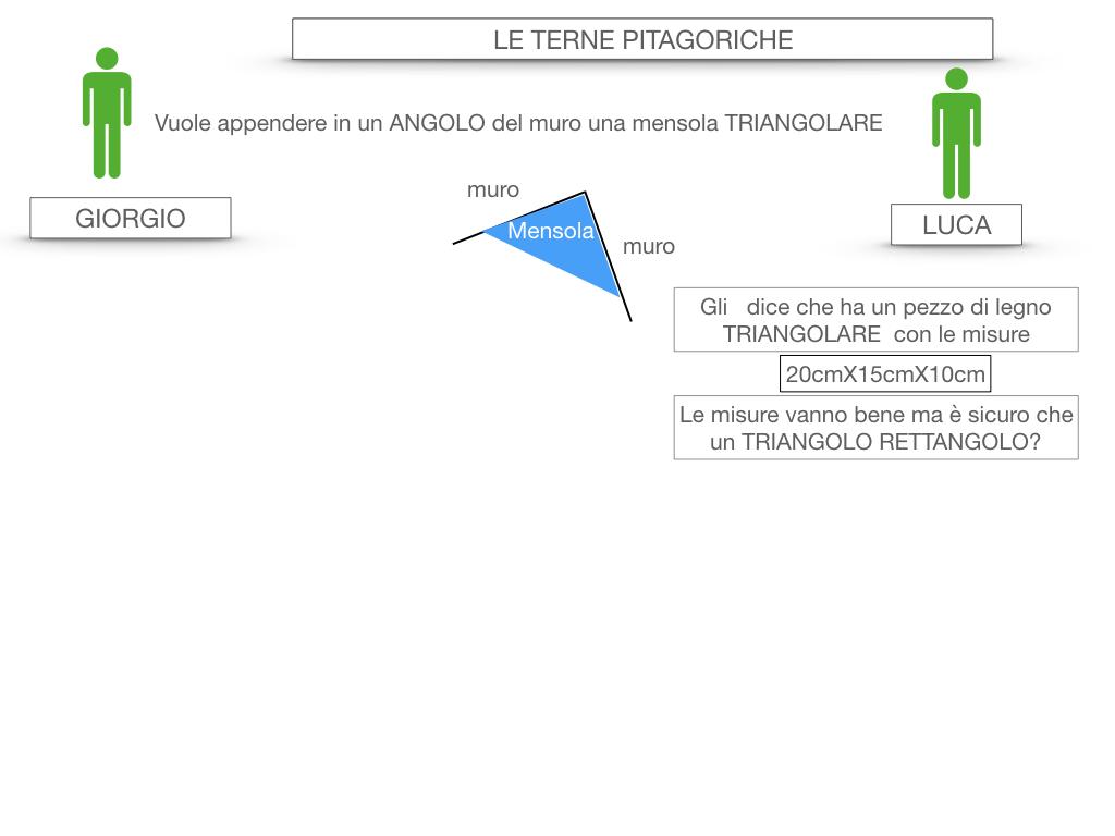 14. LE TERNE PITAGORICHE_SIMULAZIONE.009