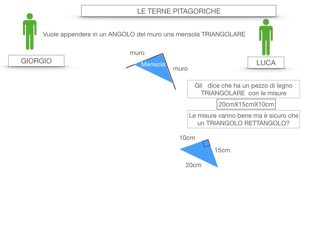 14. LE TERNE PITAGORICHE_SIMULAZIONE.010