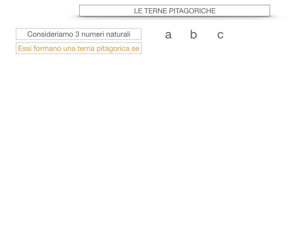 14. LE TERNE PITAGORICHE_SIMULAZIONE.015